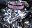 A Closer Look at Automotive Engine Parts