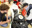 Automotive Engineering As A Field Of Study
