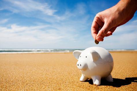 Travel Tips Under Budget Constraints