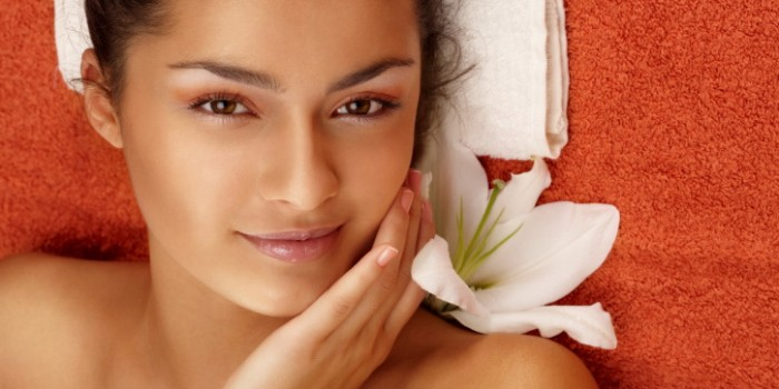 Are Fake Tan Products Really Good And Natural For Skin?