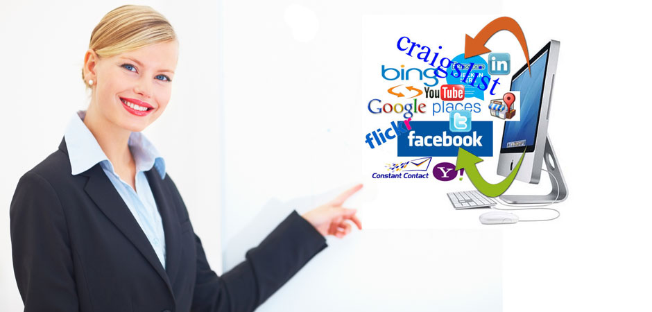 Web Marketing Experts Are Available For Making A Site To Become Popular Over Search Engine