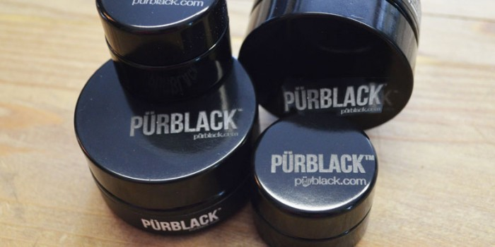 What Is Shilajit and How Beneficial It Is?