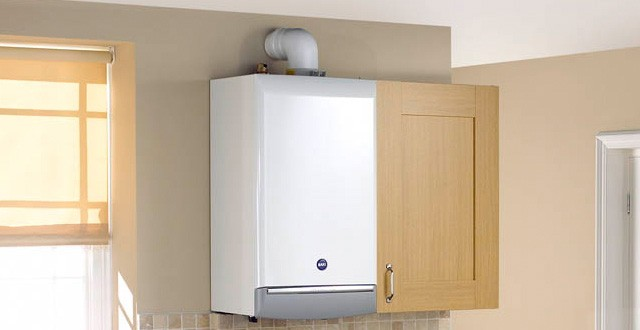 Boiler Scrappage Scheme - To Replace Your Old Boiler