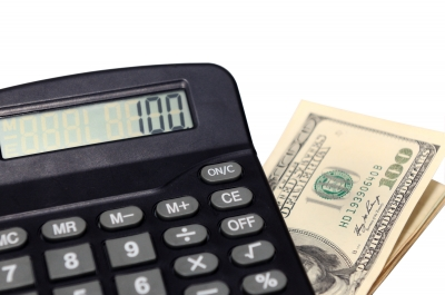 Small Business Finances: Tips For Choosing An Accounting Firm