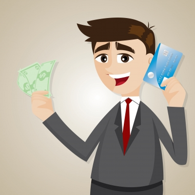 Money Smarts For New Businesses