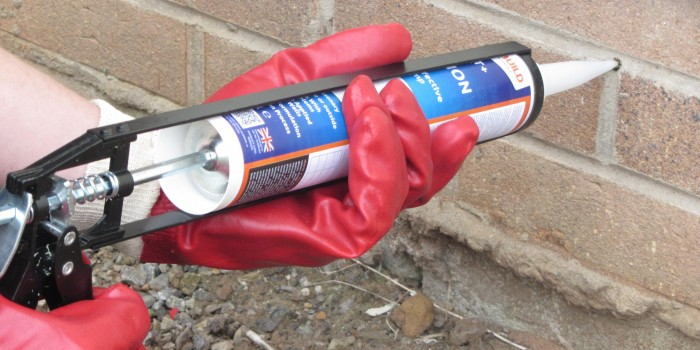 Tips To Find The Best Damp Proofing Companies