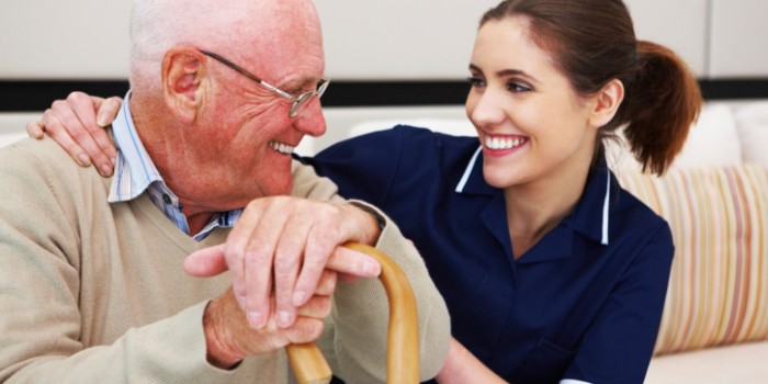 Why Should You Hire Professional Care Services For Your Home?
