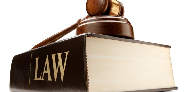 Duties and Obligations Of Criminal Defense Lawyers and Attorneys