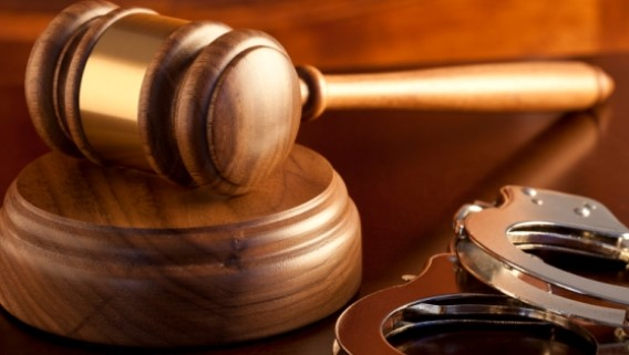 Criminal Defense Lawyers Toronto Is Essential When One Is Charged With A Crime