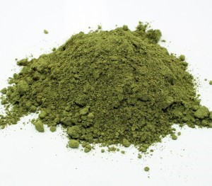 All About Kratom Powder and Its Positive Effects