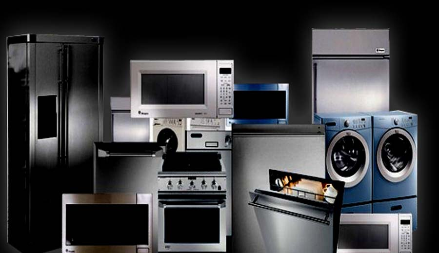 Revamp Your Kitchen With Belling Spares