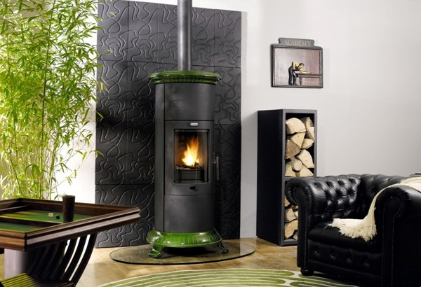 How To Choose The Best Fireplace Designs To Get The Most Out Of It?