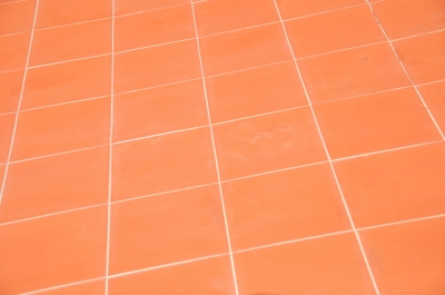 6 Tips For Laying Ceramic Tiles
