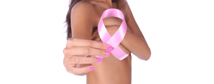 Overcoming Low Self-Esteem After Dealing With A Mastectomy