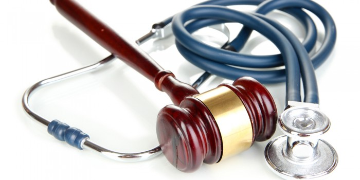 A Personal Injury Lawyer Can Handle Your Medical Malpractice Case