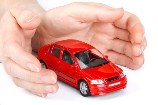 Car Maintance