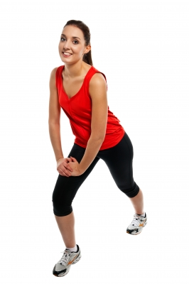 4 Tips To Improve Leg Circulation