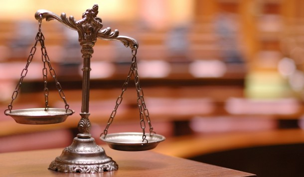 Assault Lawyers In Toronto and Choosing The Perfect One