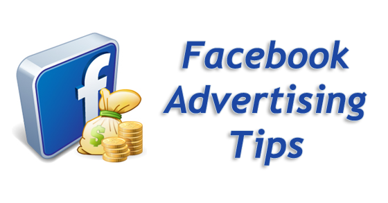 Top 4 Tips For Creating a Successful Facebook Ad Campaign