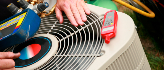 Heating and Air Conditioning Repair, Maintenance Is Vital For Great Service