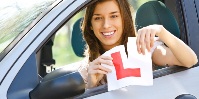 How To Find A Quality Driving Instructor In Your Area