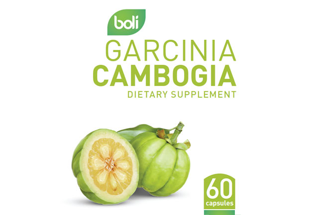 The Nature Of Garcinia Cambogia