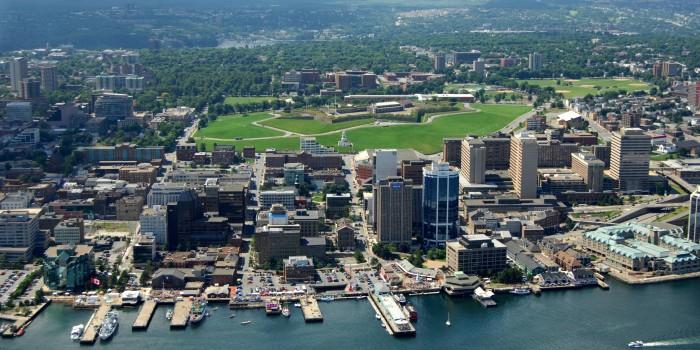 Halifax, Nova Scotia, The History And Culture At A Glance