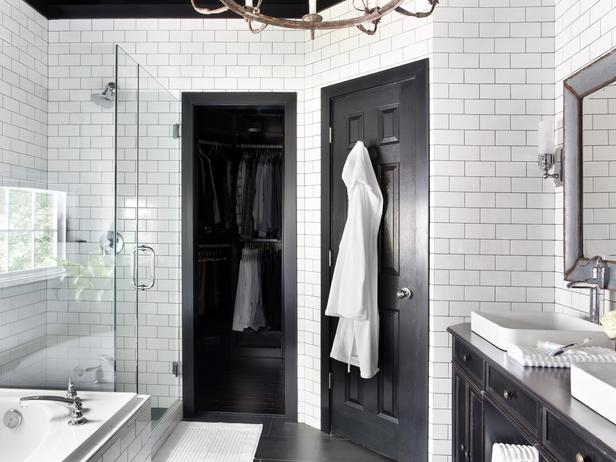 How To Plan A Total Bathroom Remodel