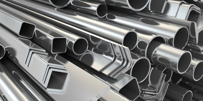 The Utility and Efficiency Of Stainless Steel Angles