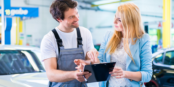 Few Essential Things To Know About Auto Mechanic Services