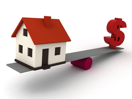 Risks and Rewards Associated With Investment In Rental Properties