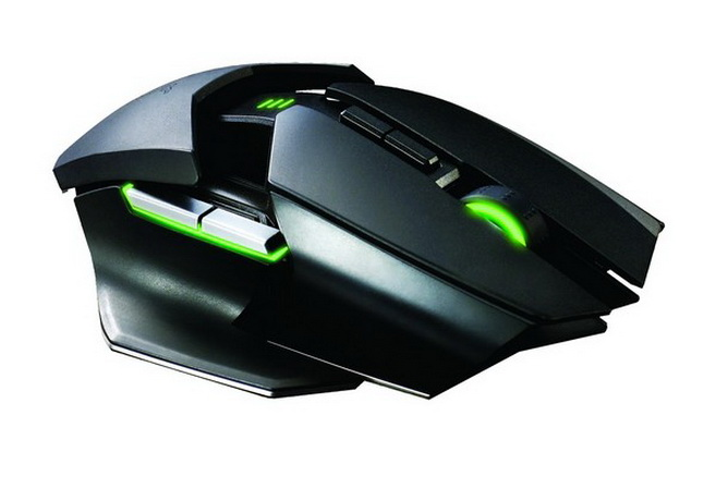 The Place Of Selecting And Buying Best Smart Mouse