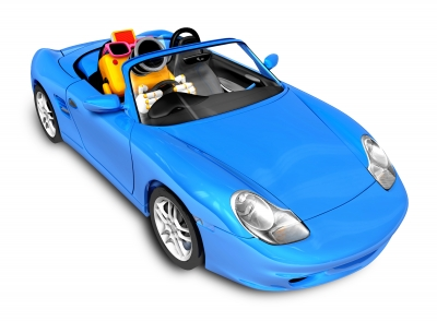 5 Ways To Customize Your Car