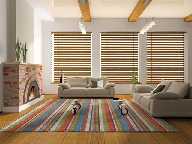 Tips To Choosing The Right Blind For Your Home