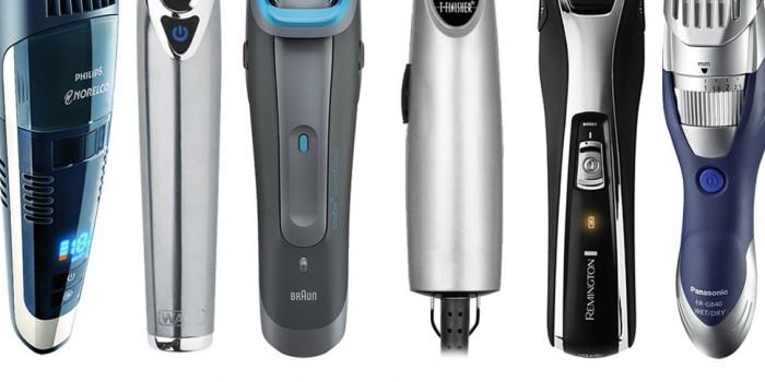 Tips To Select The Best Trimmer