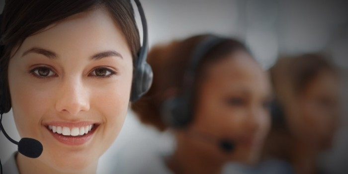 Phone Answering Services: Dedicated To Business Growth & Development
