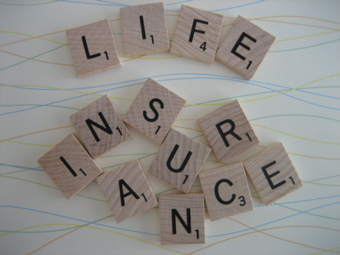 Find Out The Many Benefits and Advantages Of Getting Life Insurance Online