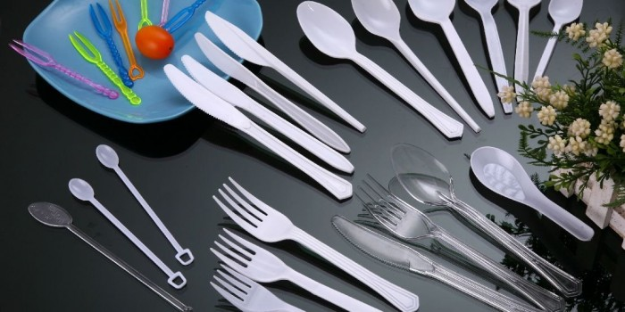 Advantages Of Using Disposable Utensils