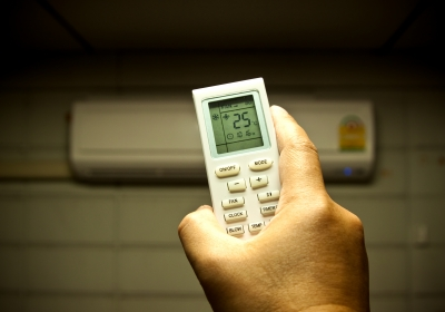 3 Tips For Setting Your Thermostat