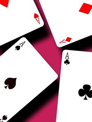 4 Tips For Gambling