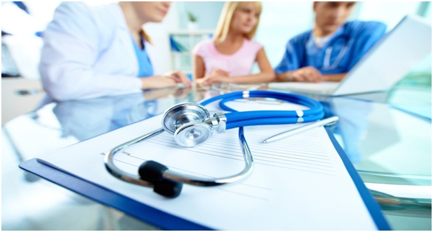 Get Secured Medical Insurance With The Medical Malpractice Insurance