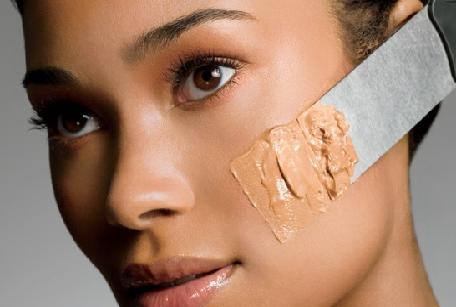 Variety Of Treatments To Vitiligo