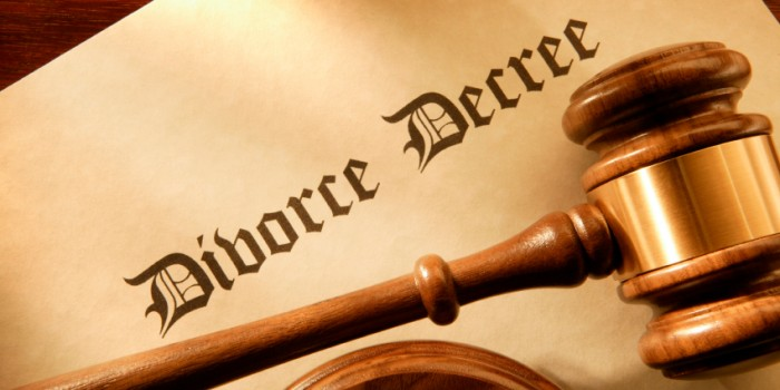 Are You Looking For A Reputable Family Law Firm To Represent You Expertly?
