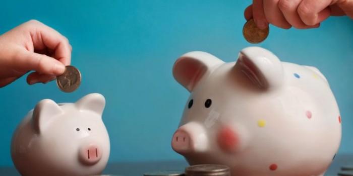 Make Spending Your Friend In Saving money