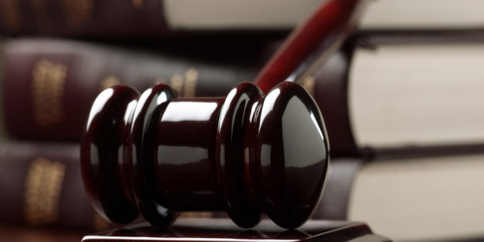 Get Better Injury Compensation By Filing A Case Using Accident Attorney