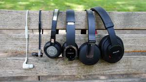 Enjoy With The Best Bluetooth Headphone