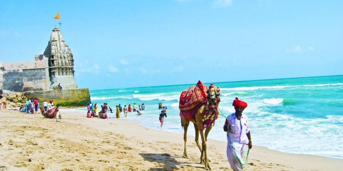 Guide To The Dwarka: The Best Hot Spot In Delhi At Present