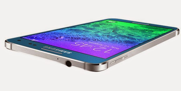 Samsung Galaxy Note 5 : Upcoming Magic