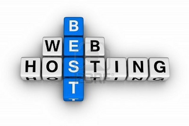 Why Should You Rely On HomeHost?