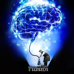 How Enhanced Memory Helps In Keeping Social Status High?